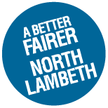 North Lambeth