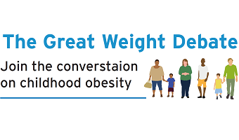 The Great Weight Debate