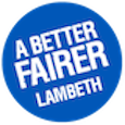 Better-Fairer-Lambeth-Logo