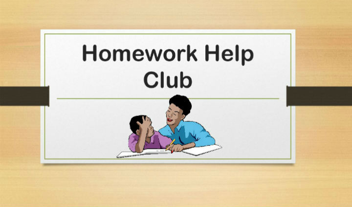 Picking a Homework Help Service: Introduction