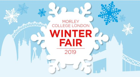 Morley Winter Fair