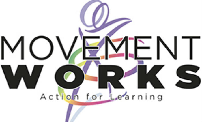 Movemnt Works logo