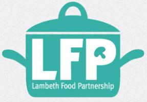 Lambeth Food Partnership