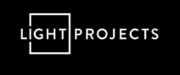 light projects logo