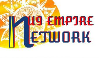 NU9 Empire Network