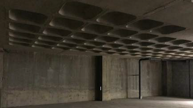 Under-used storage space in Brixton Recreation Centre to be converted to workspace
