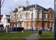 """Brixton Library Brixton Library is in the centre of Brixton, next to the Ritzy Cinema. +442079261056 <a href=""""mailto:BrixtonLendingLibrary@lambeth.gov.uk"""">BrixtonLendingLibrary@lambeth.gov.uk</a>"""